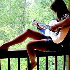 Acoustic Guitar - Tuyển Tập Những Ca Khúc Hot Nhất