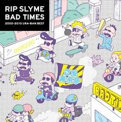 Bad times (CD1)