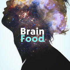 Brain Food - Various Artists