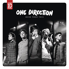 More Than This (EP)