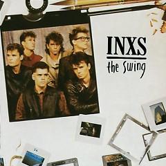 The Swing - INXS