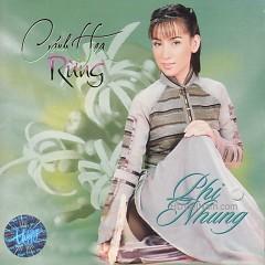 Album Cánh Hoa Rừng - Phi Nhung