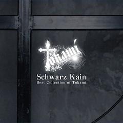Schwarz Kain (Best Collection of Tokami)