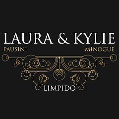 Limpido - Laura Pausini,Kylie Minogue