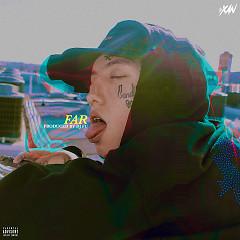 Far (Single) - Lil Xan
