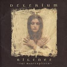 Silence - The Masterpieces