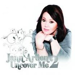 Uncover Me 2 - Jann Arden