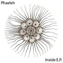 Inside EP