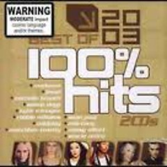 Best Of 100 Hits (CD2)