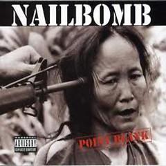 Point Blank - Nailbomb
