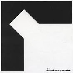 Do You Know Squarepusher (CD2) - Squarepusher
