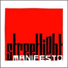 Streetlight Manifesto Demo - Streetlight Manifesto
