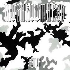 Remix - Mushroomhead