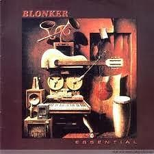 Essential Of Blonker - Blonker