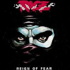 Reign Of Fear (Remastered)