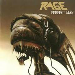 Perfect Man (Remastered)