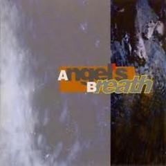 Angel`s Breath