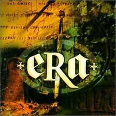 Era (Mix) - Era