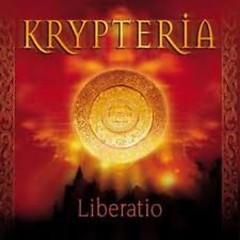 Liberatio - Krypteria