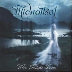 Where Twilight Dwells - Midnattsol