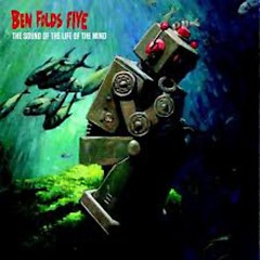 Ben Folds Five - Ben Folds Five