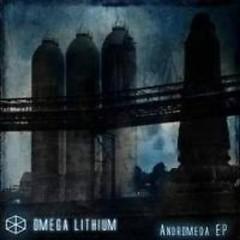Andromeda (EP) - Omega Lithium