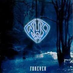 Forever - Quo Vadis