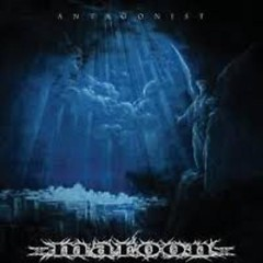 Antagonist - Maroon