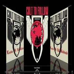 Cult To Follow (Singles) - Cult To Follow