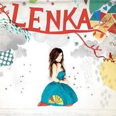 Lenka (CD) - Lenka