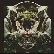 The Courage Of Others - Midlake