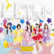 LLTW☆