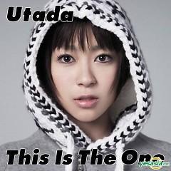 This is The One - Utada Hikaru