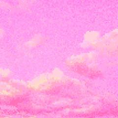 Iloveyourcheek (Single)