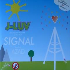 Signal - Azad