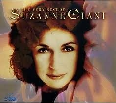 The Very Best Of Suzanne Ciani CD2
