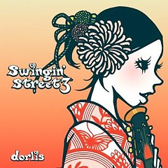 Swingin' Street 3 - dorlis