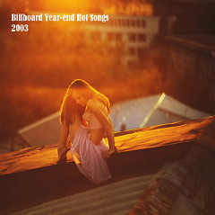 Billboard Hot 100 Of 2003 (CD4)