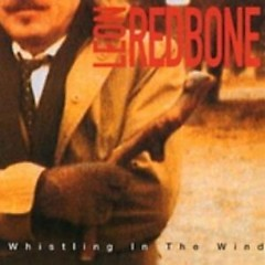 Whisting In The Wind - Leon Redbone