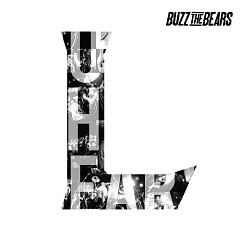 L - BUZZ THE BEARS
