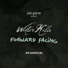 Forward Facing (Single)