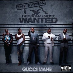 The Appeal:Georgia's Most Wanted