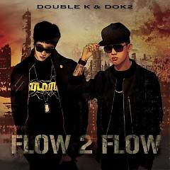 Flow 2 Flow