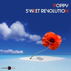 Sweet Revolution (Single)