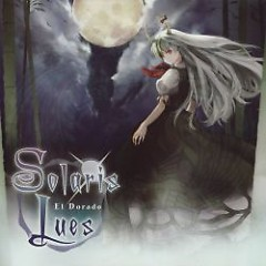 Solaris Lues  - El Dorado