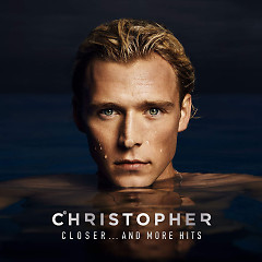 Closer… And More Hits - Christopher
