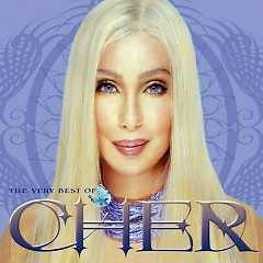 Cher - The Very Best Of (CD1)