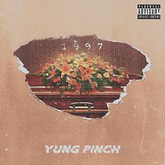 1997 (Single)