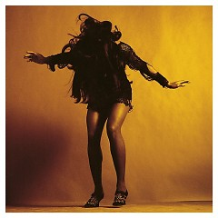 Everything You've Come To Expect - The Last Shadow Puppets