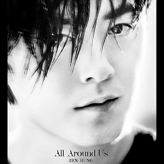 All Around Us - Hồng Trác Lập